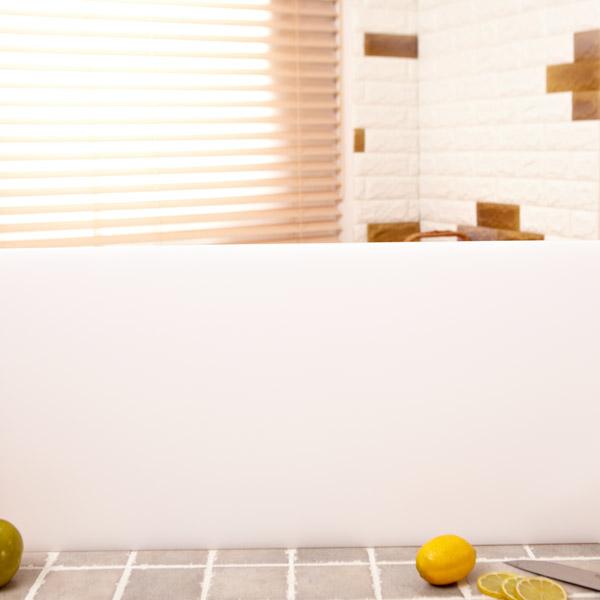 도마 업소용도마 향균도마 위생도마 주방용품