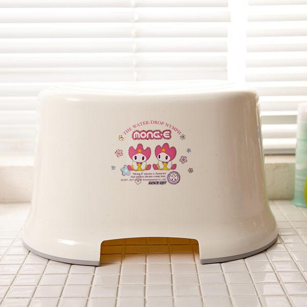 몽이 목욕의자 중 [제작 대량 도매 로고 인쇄 레이저 마킹 각인 나염 실크 uv 포장 공장 문의는 네이뽕]