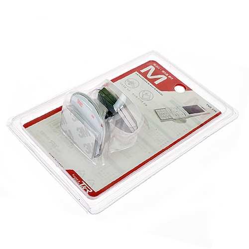 티엔알다이나믹정전기방지키홀더(매직Q) TNR-505 [제작 대량 도매 로고 인쇄 레이저 마킹 각인 나염 실크 uv 포장 공장 문의는 네이뽕]