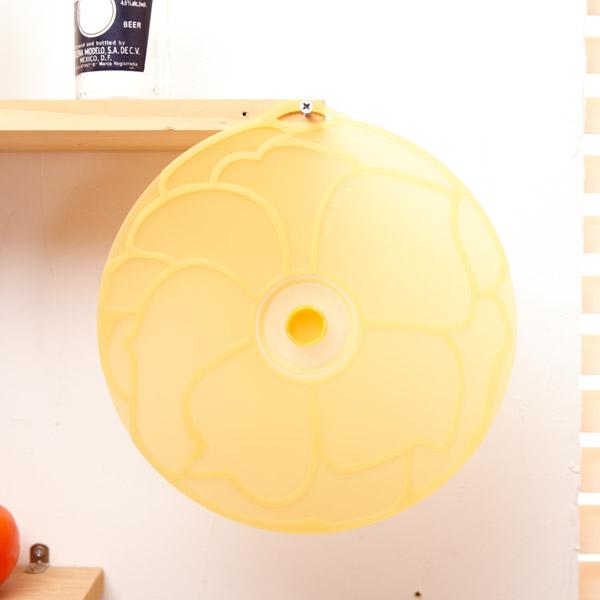 실리콘 페탈 멀티 뚜껑 25cm(색상랜덤)