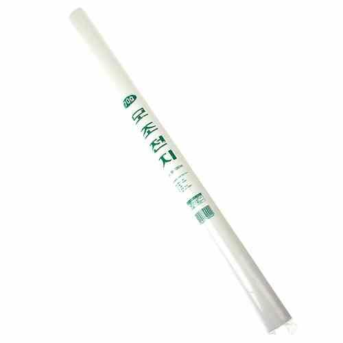 이화모조전지-70g 10p [제작 대량 도매 로고 인쇄 레이저 마킹 각인 나염 실크 uv 포장 공장 문의는 네이뽕]