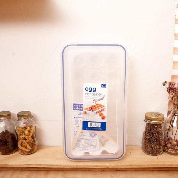[더산콜]계란통 18구 HPL-955