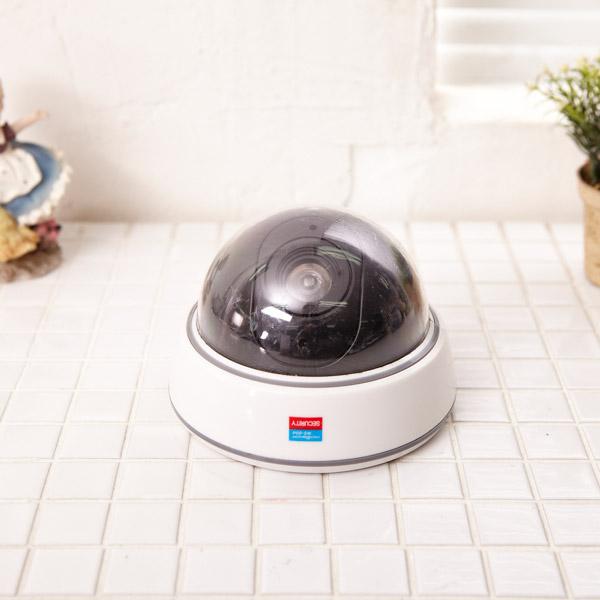 모형 감시 카메라 (고급형) WS-654 [제작 대량 도매 로고 인쇄 레이저 마킹 각인 나염 실크 uv 포장 공장 문의는 네이뽕]