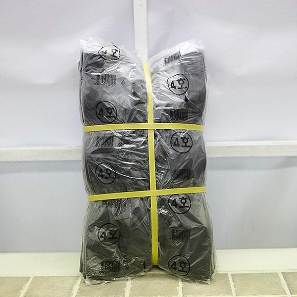 비닐봉투4호특대(48x38x70p)20p