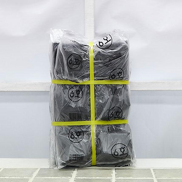 비닐봉투6호별대(59x48x70p)10p