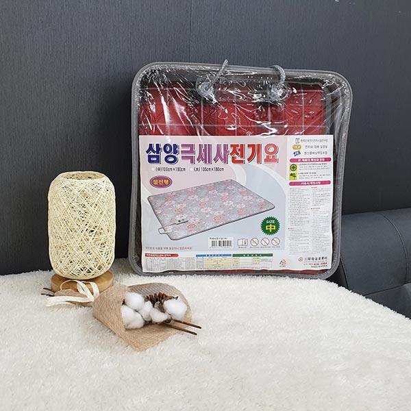 전기매트/방석