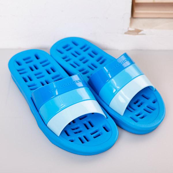 뉴 플러스 블루 [제작 대량 도매 로고 인쇄 레이저 마킹 각인 나염 실크 uv 포장 공장 문의는 네이뽕]