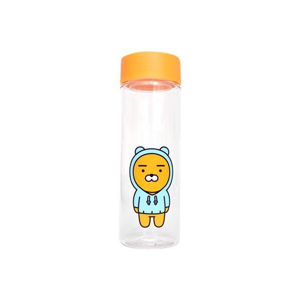[더산콜]페이스 클리어 보틀 500ml (라이언)9500