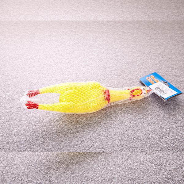 ABM(C) 소리나는 닭 중 [제작 대량 도매 로고 인쇄 레이저 마킹 각인 나염 실크 uv 포장 공장 문의는 네이뽕]