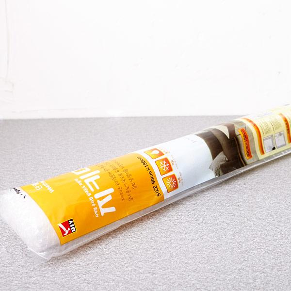 지키미 단열시트 90cm*1 8m [제작 대량 도매 로고 인쇄 레이저 마킹 각인 나염 실크 uv 포장 공장 문의는 네이뽕]