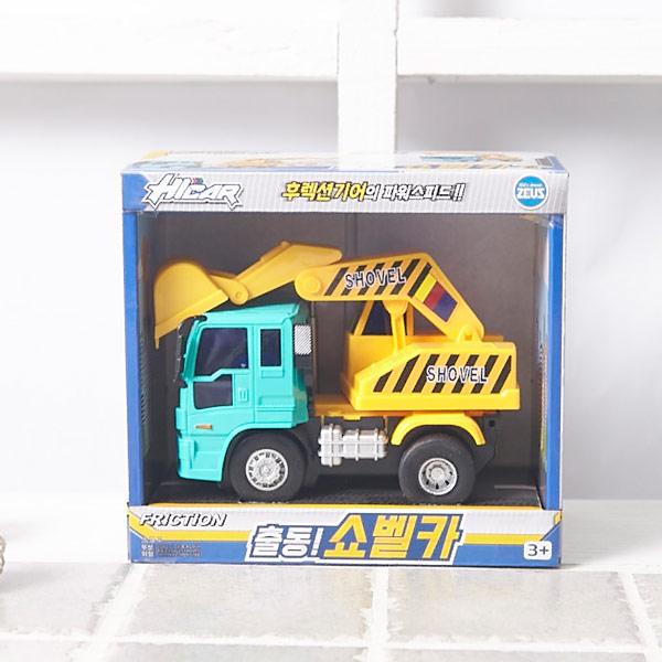 [현재분류명],제우스하이카출동쇼벨카 10000,남자장난감,남아장난감,트럭장난감,유아용품,작동완구
