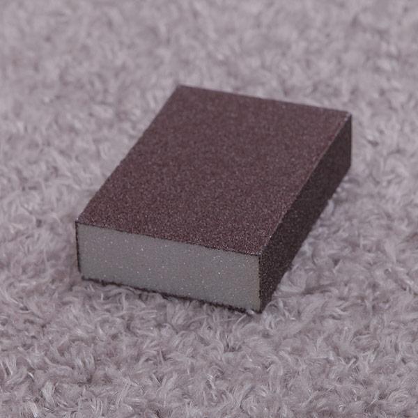 [네모난오렌지] ABM(C)금속때수세미 2.5cm 주방용품 설