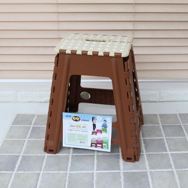 접이식의자 간이의자 보조의자 의자 다용도의자