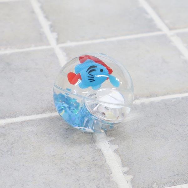 라이트탱탱볼 1500 [제작 대량 도매 로고 인쇄 레이저 마킹 각인 나염 실크 uv 포장 공장 문의는 네이뽕]