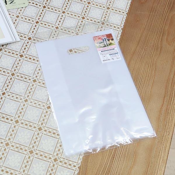 투명비닐백1호 M PE 1500 [제작 대량 도매 로고 인쇄 레이저 마킹 각인 나염 실크 uv 포장 공장 문의는 네이뽕]