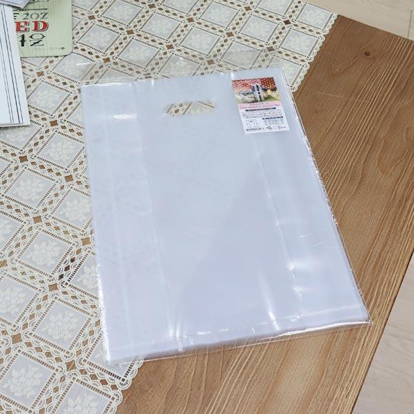 투명비닐백2호 M PE 1500 [제작 대량 도매 로고 인쇄 레이저 마킹 각인 나염 실크 uv 포장 공장 문의는 네이뽕]