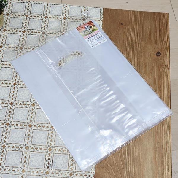 투명비닐백3호 M PE 1500 [제작 대량 도매 로고 인쇄 레이저 마킹 각인 나염 실크 uv 포장 공장 문의는 네이뽕]