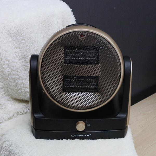 유니맥스히터 UMH-809A [제작 대량 도매 로고 인쇄 레이저 마킹 각인 나염 실크 uv 포장 공장 문의는 네이뽕]