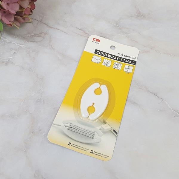 ABM(C)이어폰줄감개 중 [제작 대량 도매 로고 인쇄 레이저 마킹 각인 나염 실크 uv 포장 공장 문의는 네이뽕]
