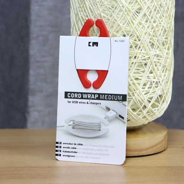 ABM(C) 이어폰 줄감개 대 [제작 대량 도매 로고 인쇄 레이저 마킹 각인 나염 실크 uv 포장 공장 문의는 네이뽕]