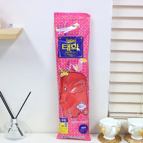 태화 고무장갑 뉴 특대
