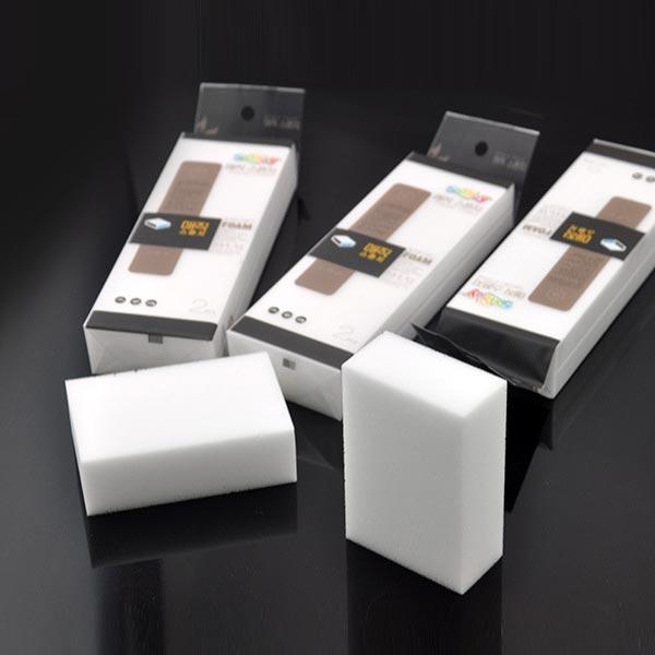 ABM SUNDAY 매직블럭크리너 2p [제작 대량 도매 로고 인쇄 레이저 마킹 각인 나염 실크 uv 포장 공장 문의는 네이뽕]