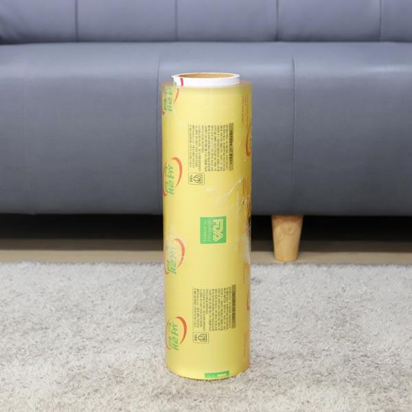 썬랩 영업용 랩(40x500) 업소용
