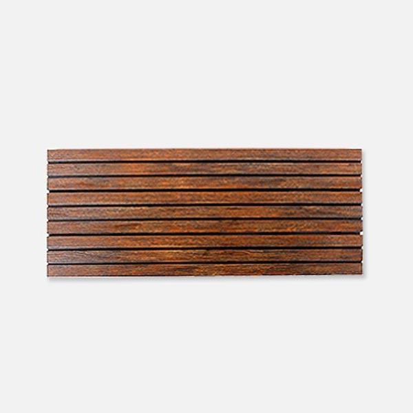 미니발판(60x24)(20mm) 평미니