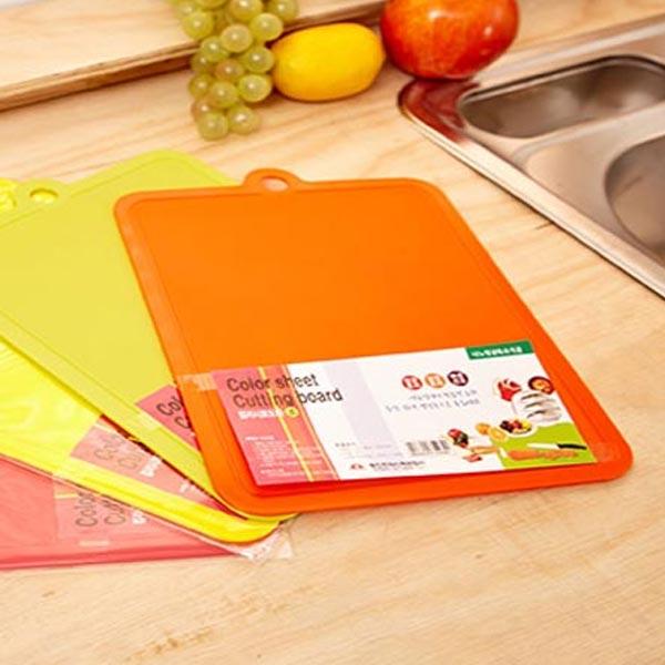 칼라시트도마 중 오렌지