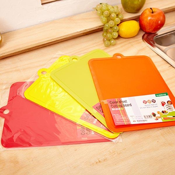 칼라시트도마 대 오렌지