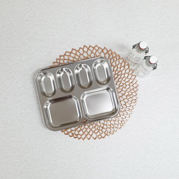 유아용식판 [제작 대량 도매 로고 인쇄 레이저 마킹 각인 나염 실크 uv 포장 공장 문의는 네이뽕]