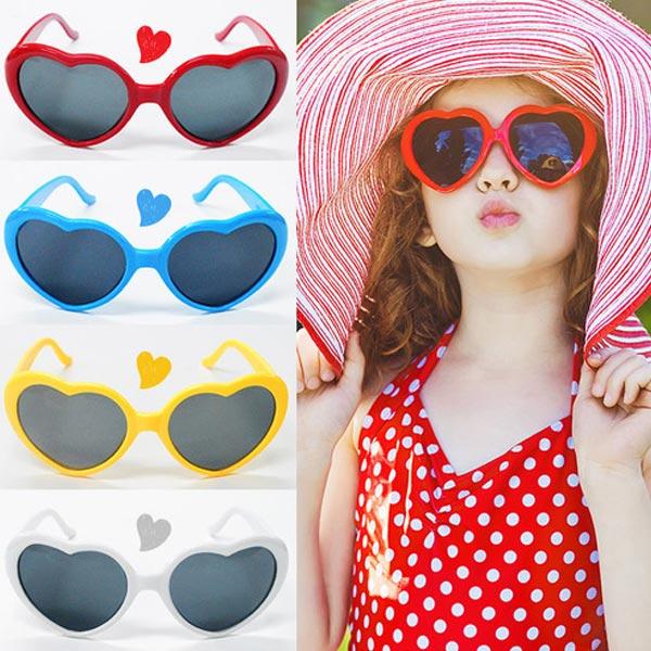 하트모양 안경 [제작 대량 도매 로고 인쇄 레이저 마킹 각인 나염 실크 uv 포장 공장 문의는 네이뽕]
