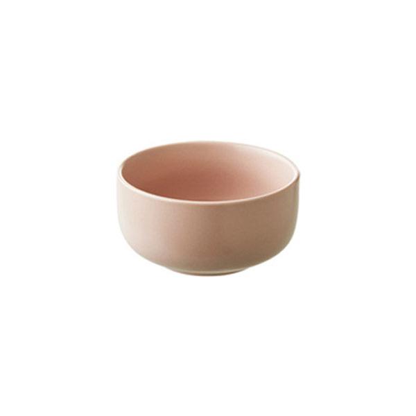 락앤락 모던 도자식기 국공기 (핑크)