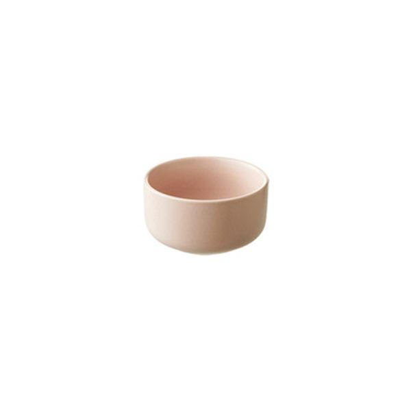 락앤락 모던 도자식기 소스볼(소) (핑크)