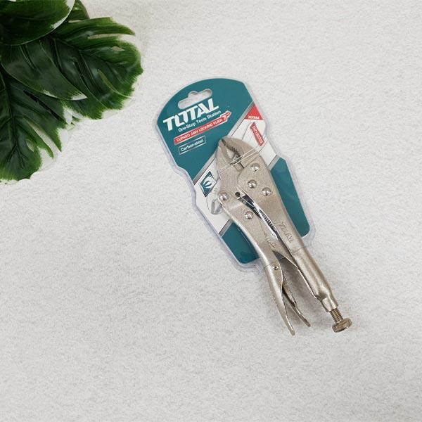 토탈 바이스 플라이어 7인치 [제작 대량 도매 로고 인쇄 레이저 마킹 각인 나염 실크 uv 포장 공장 문의는 네이뽕]