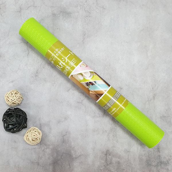 키친다용도매트 (30x150) (소) 그린