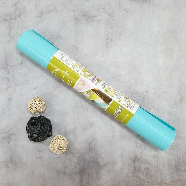 키친다용도매트 (30x150) (소) 블루