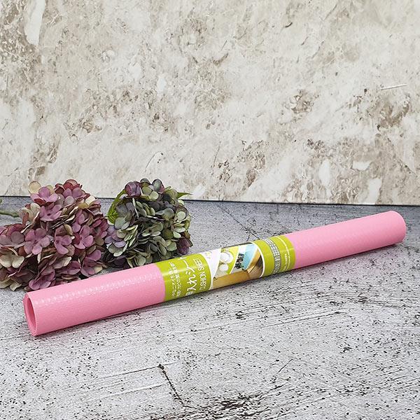 키친다용도매트 (45x150) (대) 핑크