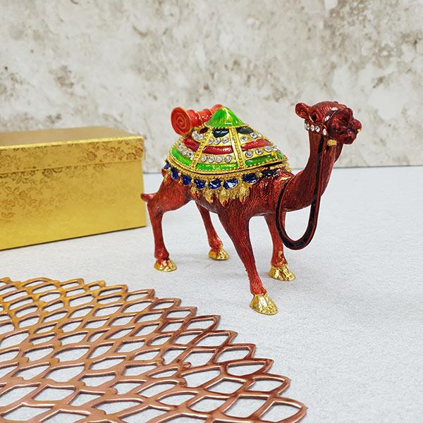 칠보 낙타 (fh8311)