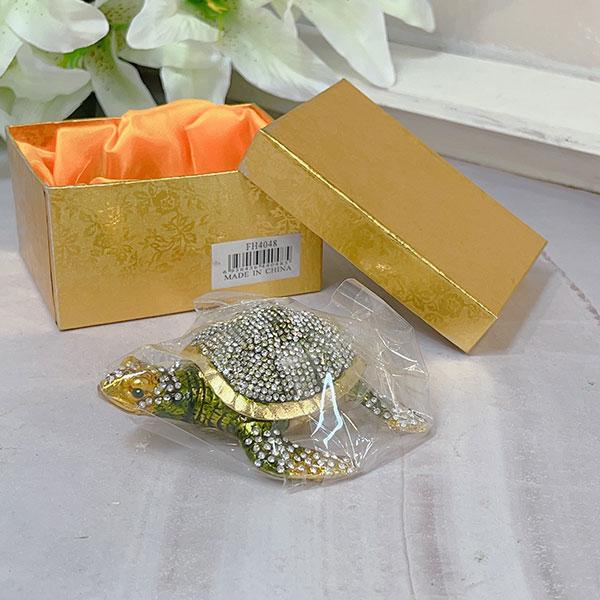 칠보 거북이 (fh4048)