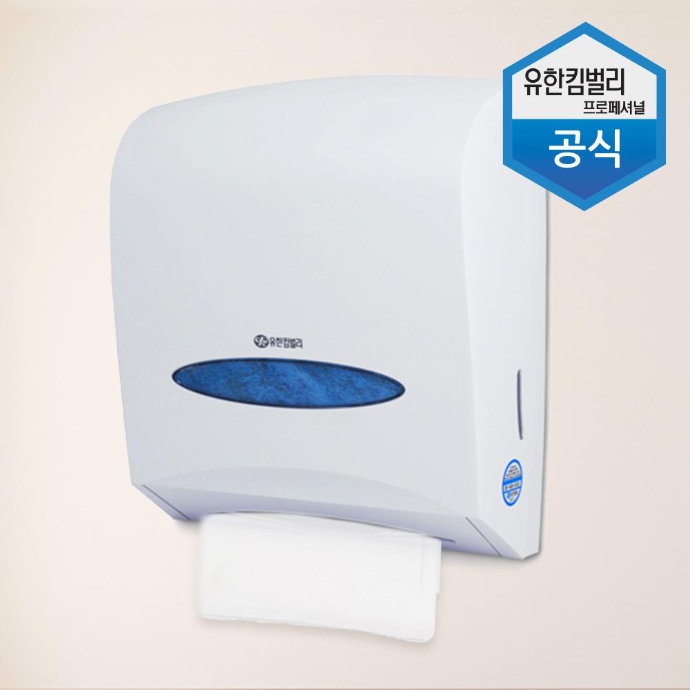 윈도즈 Seriesi 핸드타월 전용용기(L) 1p
