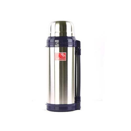 [더산콜]아폴로보온보냉병2.5L AP-2500