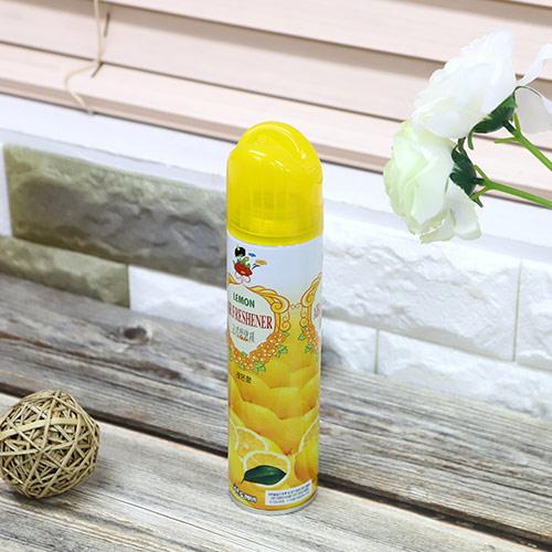 공기청정제 레몬 [제작 대량 도매 로고 인쇄 레이저 마킹 각인 나염 실크 uv 포장 공장 문의는 네이뽕]
