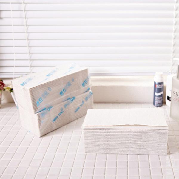 팜파스 페이퍼타올-100매x50속 (박스) [제작 대량 도매 로고 인쇄 레이저 마킹 각인 나염 실크 uv 포장 공장 문의는 네이뽕]