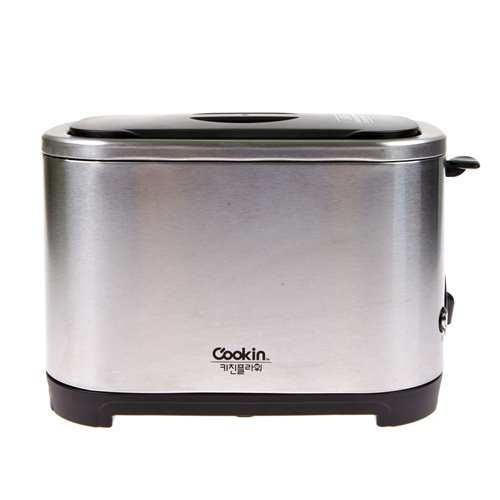 키친플라워 에코 토스터기 kf-ts4000