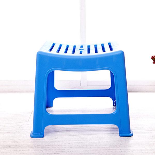 힐링의자 중 (색상랜덤) [제작 대량 도매 로고 인쇄 레이저 마킹 각인 나염 실크 uv 포장 공장 문의는 네이뽕]