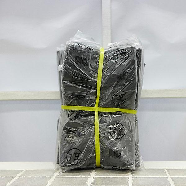 비닐봉투7호 왕별대(53x62x70p)10p