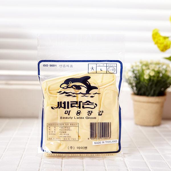 후디스세라손미용장갑(깔깔이) 대 [제작 대량 도매 로고 인쇄 레이저 마킹 각인 나염 실크 uv 포장 공장 문의는 네이뽕]