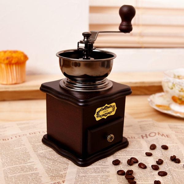 커피분쇄기(ak150) 소