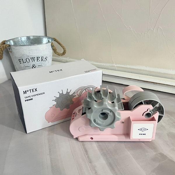 모텍스카타기3호 MTX-03 [제작 대량 도매 로고 인쇄 레이저 마킹 각인 나염 실크 uv 포장 공장 문의는 네이뽕]